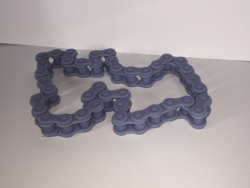 images/prototyper/3dprint_3.png